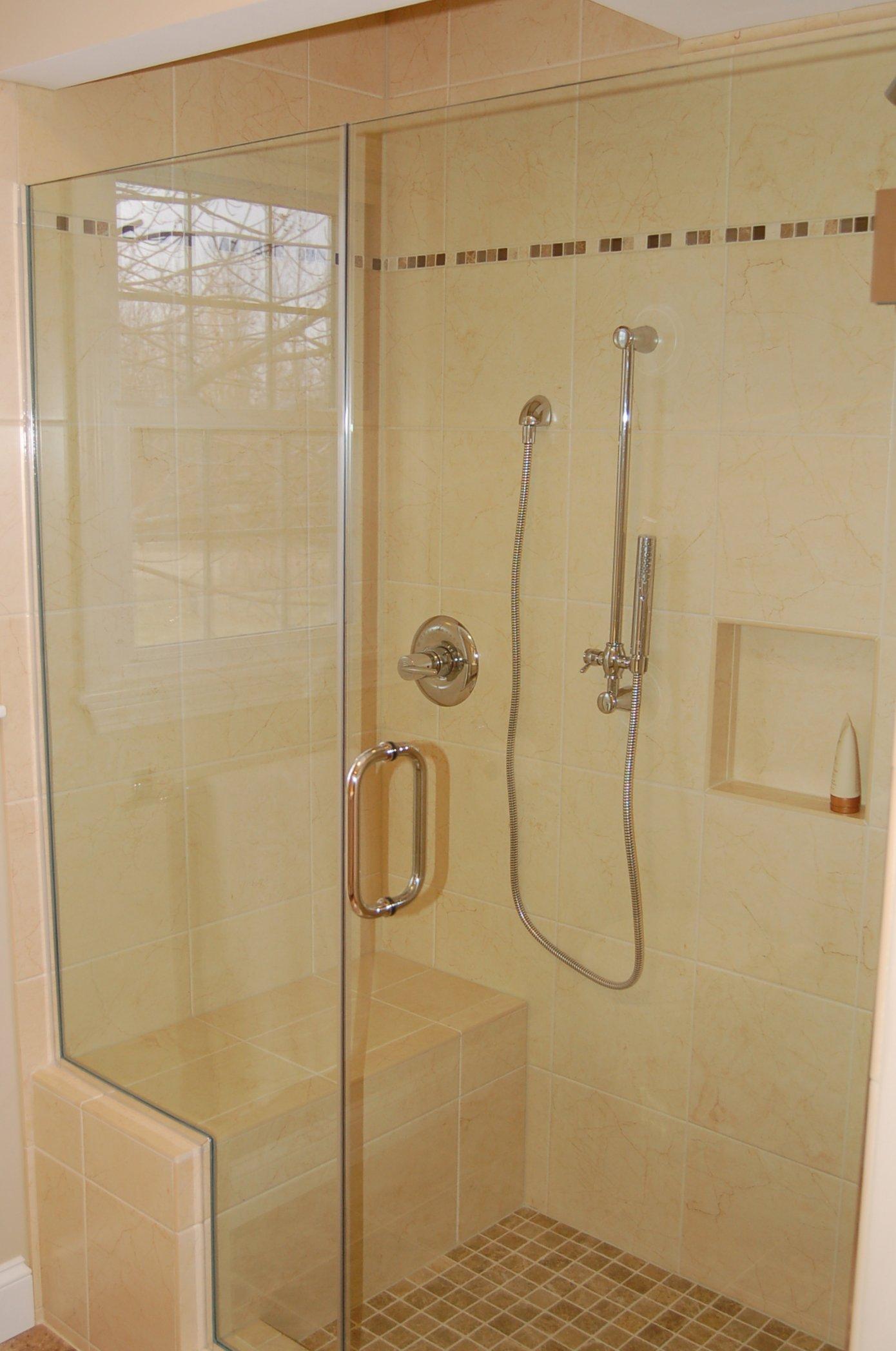 Shower 02_2012