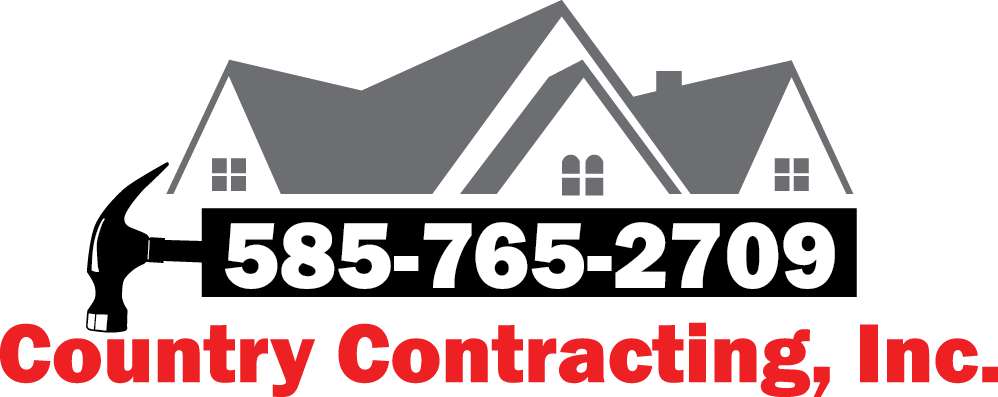 Country Contracting, Inc.
