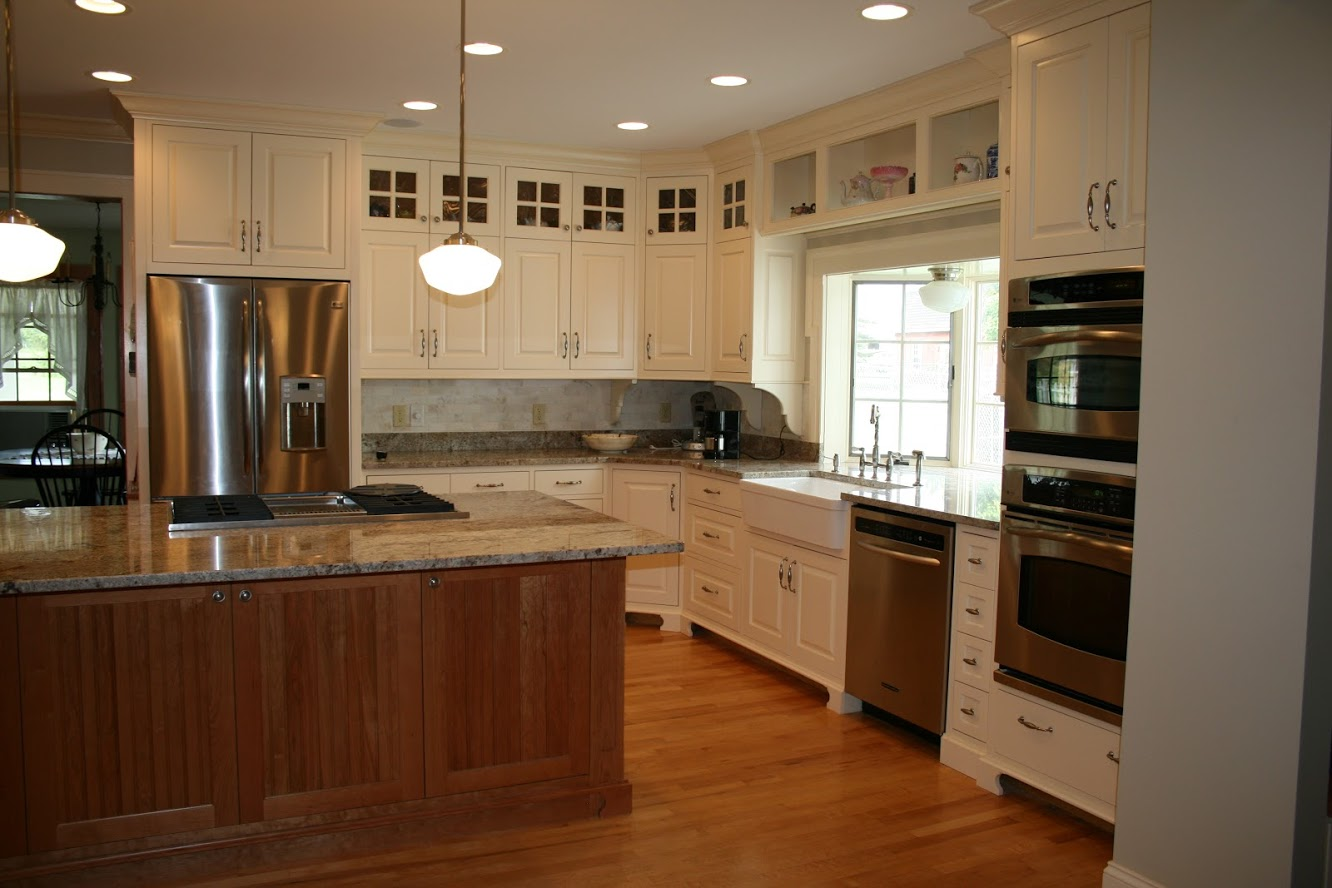 kitchenislandstove3